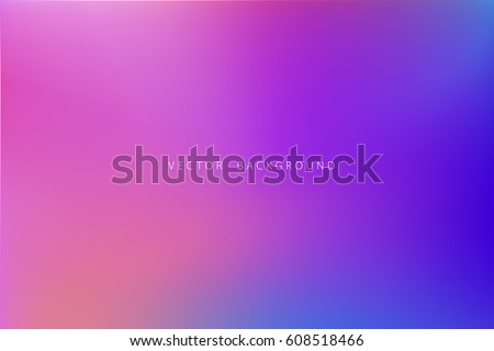 stock-vector-abstract-gradient-modern-color-vector-background