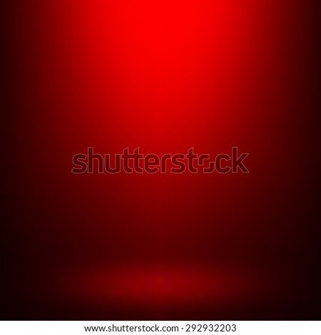 stock-vector-abstract-gradient-red-used-as-background-for-display-your-products-vector