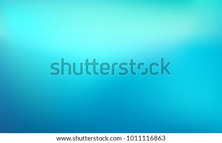 stock-vector-abstract-gradient-teal-background-blurred-turquoise-water-backdrop-vector-illustration-for-your