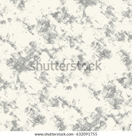 stock-vector-abstract-graphic-worn-motif-textured-background-seamless-pattern