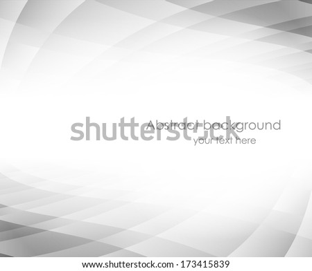 Abstract gray background #173415839
