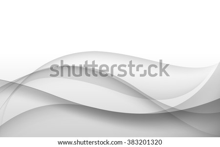 abstract gray background with