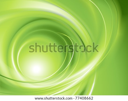 stock-vector-abstract-green-background-no-mesh