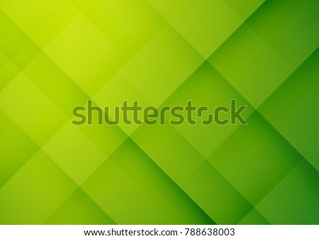 stock-vector-abstract-green-geometric-vector-background-can-be-used-for-cover-design-poster-advertising