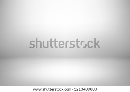 abstract grey background empty