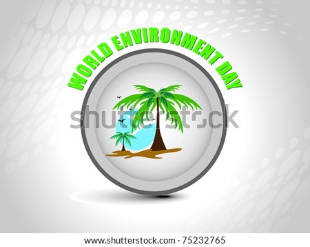 Report writing service world environment day 2017