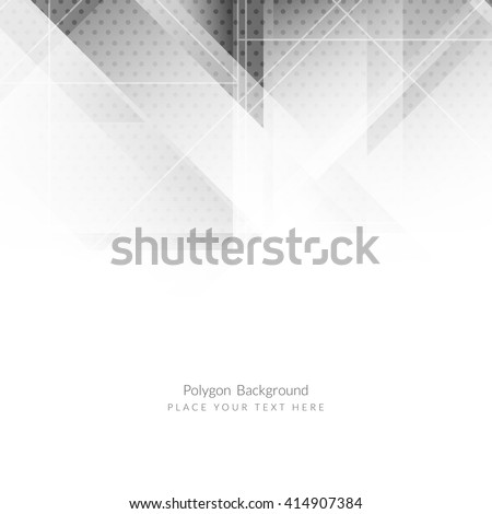 abstract grey color modern