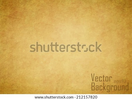 stock-vector-abstract-grey-grunge-background-of-old-paper-texture