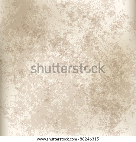 abstract grey grunge background of old paper texture