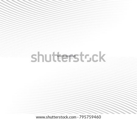 stock-vector-abstract-grey-white-waves-and-lines-pattern-for-your-ideas-template-background-texture