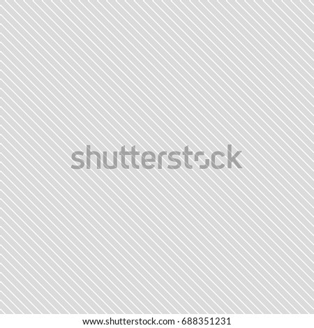 Abstract Greyscale Background Textures stock photo