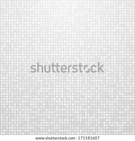 abstract grid background for