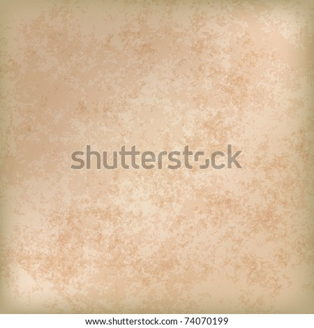 stock-vector-abstract-grunge-background-of-old-paper-texture