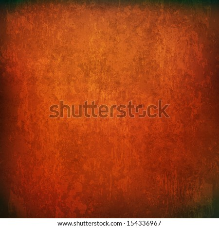 stock-vector-abstract-grunge-background-of-red-vintage-texture