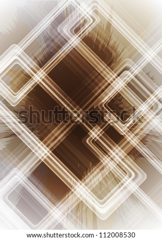 Abstract grunge background. Vector illustration eps 10