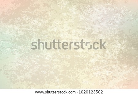 stock-vector-abstract-grunge-beige-background-of-old-paper-texture-vector-illustration