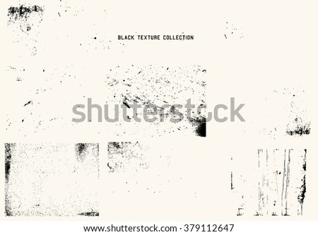 abstract grunge dirty texture