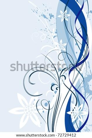 Design floral centerpieces vector joy studio design for Houzz icon vector
