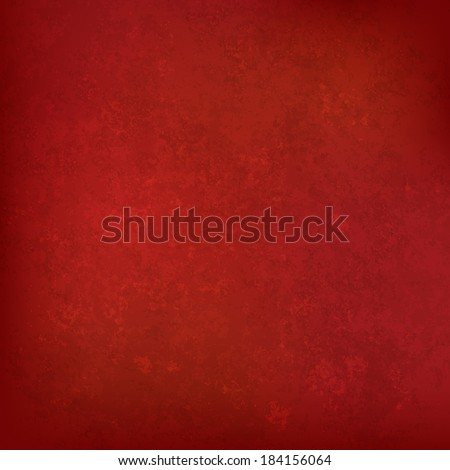 abstract grunge red background of old stone texture