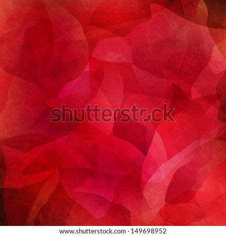 stock-vector-abstract-grungy-red-background