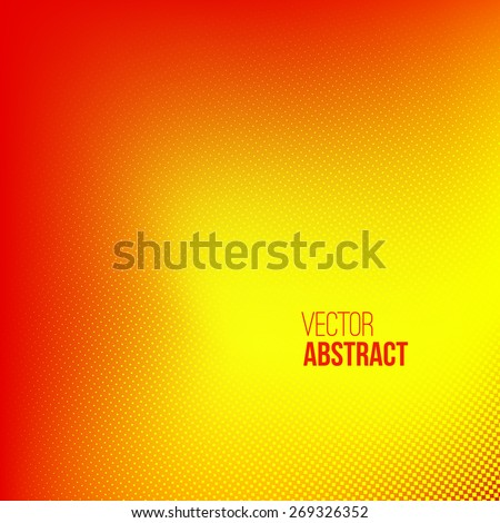 stock-vector-abstract-halftone-background-dotted-vector-illustration-business-presentation-concept