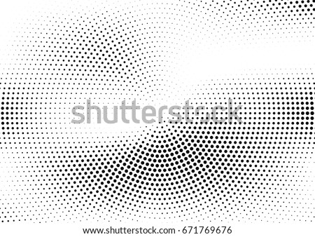stock-vector-abstract-halftone-dotted-background-monochrome-grunge-pattern-with-dot-and-circles-vector-modern