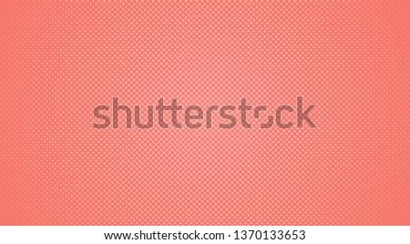 Halftone dot design on pastel gradient background - Download
