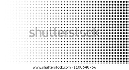 stock-vector-abstract-halftone-texture-with-dots-vector-modern-background-for-posters-websites-web-pages