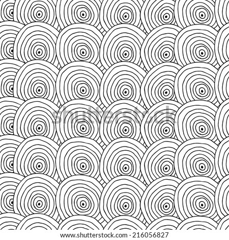 Cool patterns for backgrounds to draw