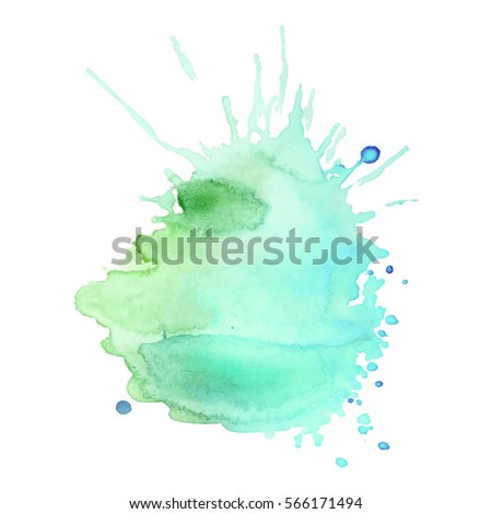 stock-vector-abstract-hand-drawn-watercolor-background-vector-illustration-grunge-texture-for-cards-and-flyers