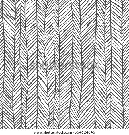 abstract herringbone background