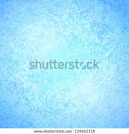 abstract 'ice' background