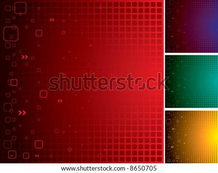 technical wallpaper. a wallpaper or technical