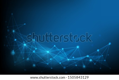 abstract image background