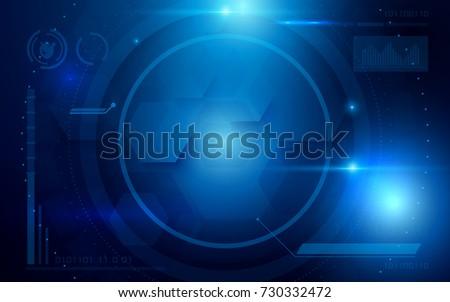 abstract interface virtual