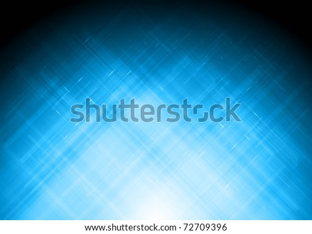 Abstract iridescent background. Eps 10 vector illustration