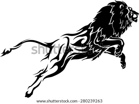 Search likewise 2013 04 01 archive furthermore Pinewood Derby Clipart further 110805 155517 558001 besides Royalty Freeclip Illustrationcartoon. on race horse cartoon