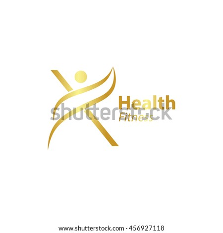 abstract letter x logo design