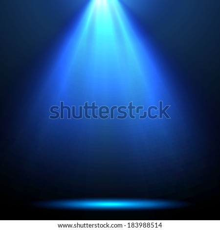 abstract light background #183988514