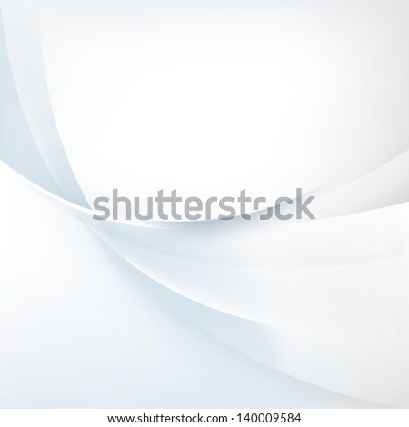 stock-vector-abstract-light-background-vector-blue-illustration