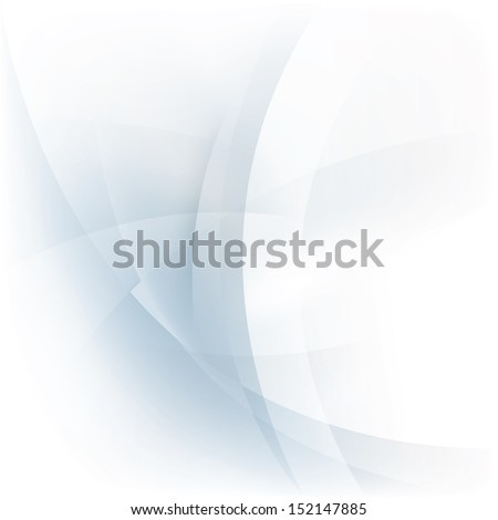 stock-vector-abstract-light-background-vector-template