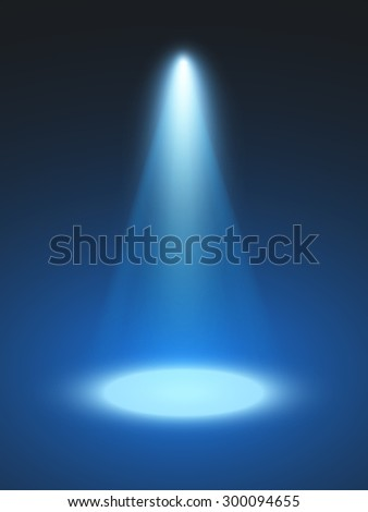 Abstract light blue background #300094655
