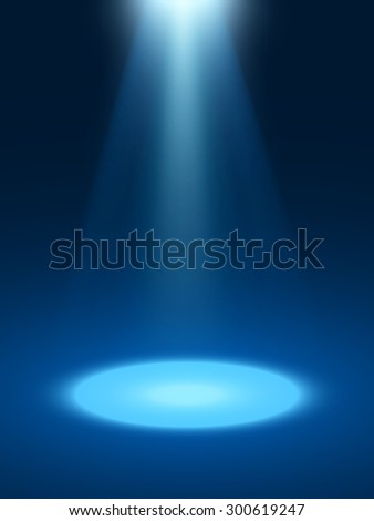 Abstract light blue background. #300619247