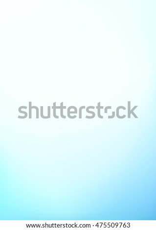 stock-vector-abstract-light-blue-blurred-vector-portrait-background
