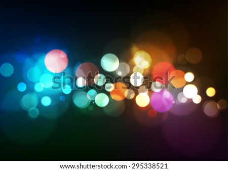 stock-vector-abstract-light-bokeh-background-vector-illustration