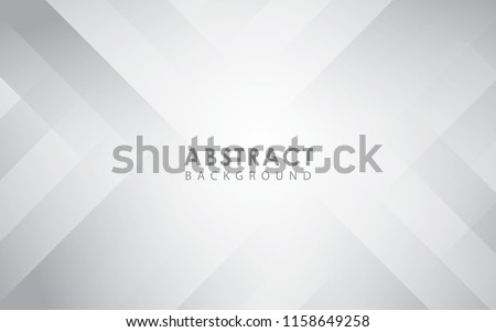 stock-vector-abstract-light-silver-background-vector
