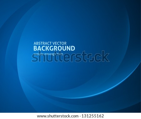 stock-vector-abstract-light-vector-background