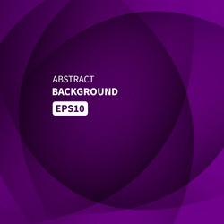 Abstract light vector background EPS10