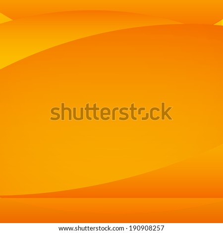 stock-vector-abstract-lines-vector-background