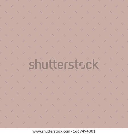 Abstract loop motion background. Illustration with hypnotic effect. stock photo